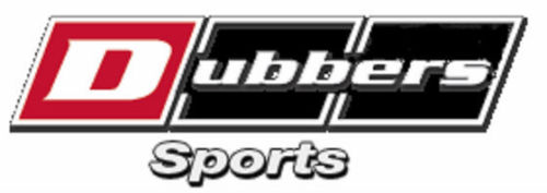 Dubbers Sports Ltd On Cardealer Info Co Uk